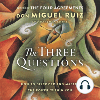 The Three Questions