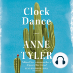 Audiobook, Clock Dance: A Novel - Listen to audiobook for free with a free trial.