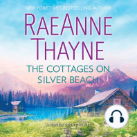 The Cottages on Silver Beach