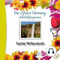 Das Lifeness Harmony Selbsthilfeprogramm