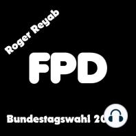 Bundestagswahl 2020