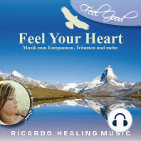 Feel Good - Feel Your Heart