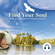 Feel Good - Find Your Soul