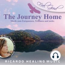 Feel Good - The Journey Home