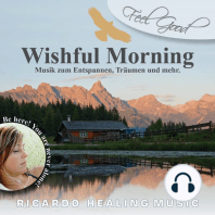 Feel Good - Wishful Morning
