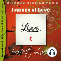 Journey of Love - Perfect Lovers