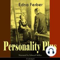Personality Plus