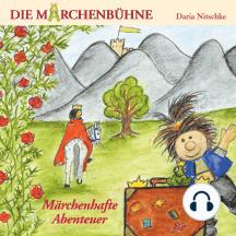 Märchenhafte Abenteuer