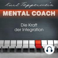 Mental Coach