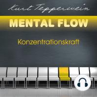 Mental Flow
