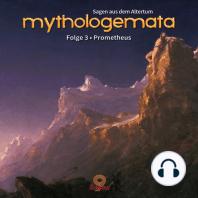 Mythologemata