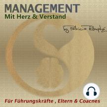 Management mit Herz & Verstand