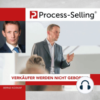 Process-Sellling