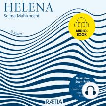 Helena: Hörbuch