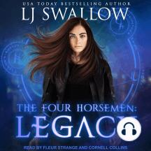 Four Horsemen, The: Legacy