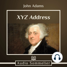 XYZ Address