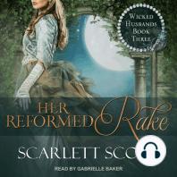 Her Reformed Rake
