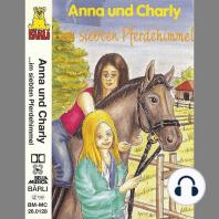 Anna und Charly