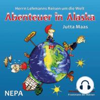 Herrn Lehmanns Reisen um die Welt