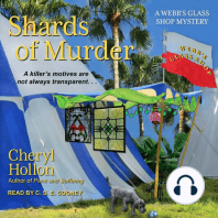 Shards of Murder