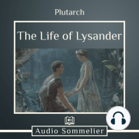 The Life of Lysander
