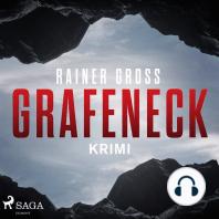 Grafeneck - Krimi (Ungekürzt)