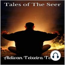 Tales Of The Seer