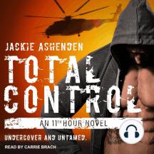 Total Control: An 11th Hour Novel