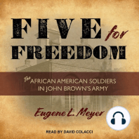 Five for Freedom