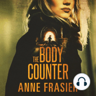 The Body Counter