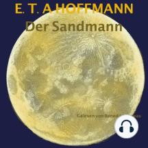 Der Sandmann: Eta Hoffmann