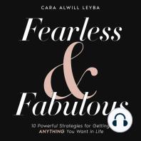 Fearless & Fabulous