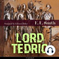 Lord Tedric
