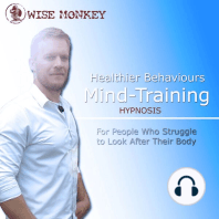 Healthier Behaviours Mind-Training Hypnosis