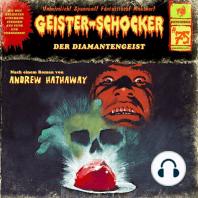Geister-Schocker, Folge 75