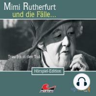 Mimi Rutherfurt, Folge 11