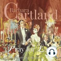 Pray for Love