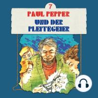 Paul Pepper, Folge 7