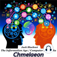 The Information Age / Computer Networks