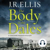 The Body in the Dales