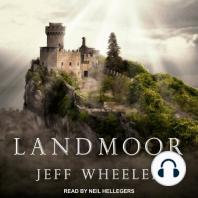 Landmoor