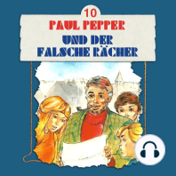 Paul Pepper, Folge 10