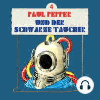 Paul Pepper, Folge 4