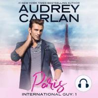International Guy