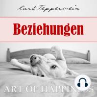 Art of Happiness
