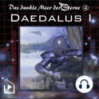 Daedalus 1
