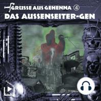 Das Aussenseiter-Gen