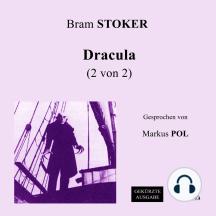 Dracula (2 von 2)