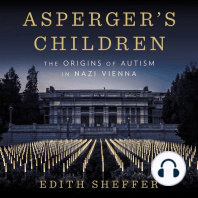 Asperger's Children