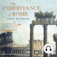 The Inheritance of Rome